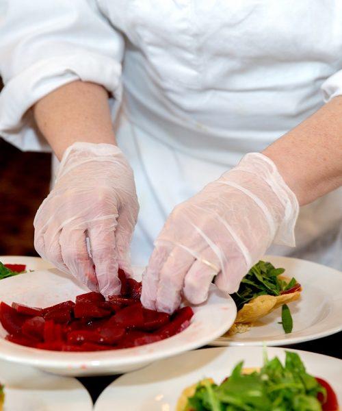 chefs-4055824_1280